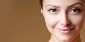 Laser-Skin-Resurfacing-In-India