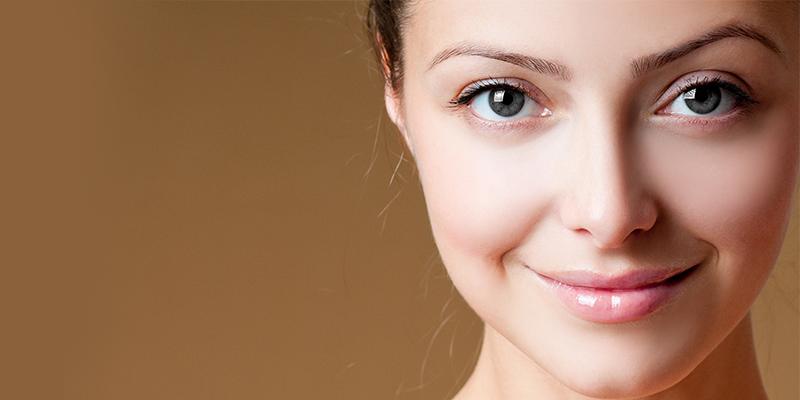 Laser-Skin-Resurfacing-In-India