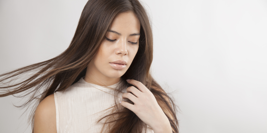 PRP Hair loss solution
