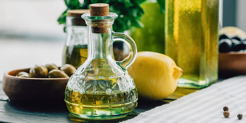 keratosis pilaris diet