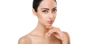How Much Does Permanent Skin Whitening Treatment Cost In India?
