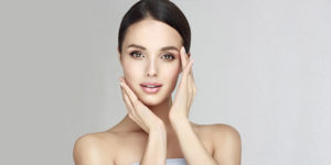skin whitening treatment in pune