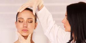 skin skin care specialist in chennaidoctors