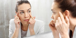 fine lines treatments and tips