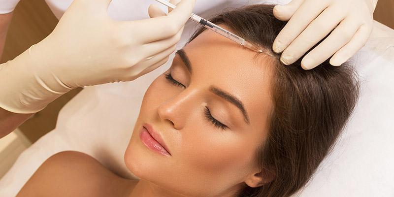 prp hair regrowth treatment in chennai