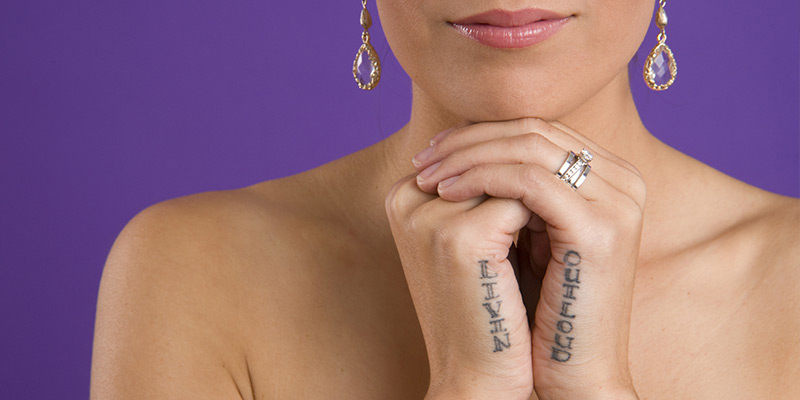 tattoo removal cost in chennai