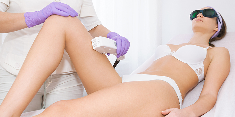 laser hair removal cost in hyderabad