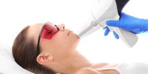 laser scar cost