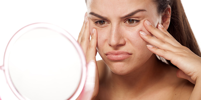 tips for pimples