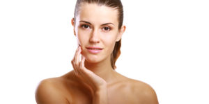 acne treatment for oily skin