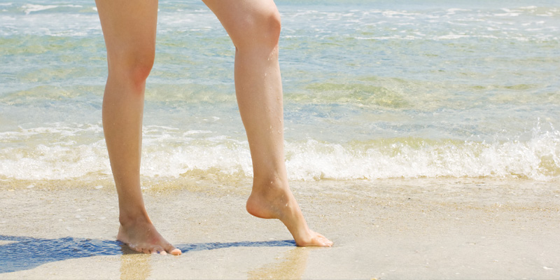 pre and post care for laser hair removal