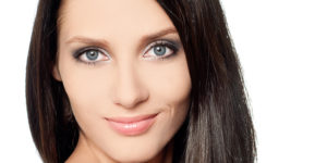 skin whitening treatment in kochi