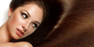 Omega 3 For Hair And Skin