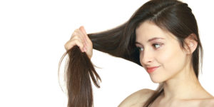 reduce hair fall