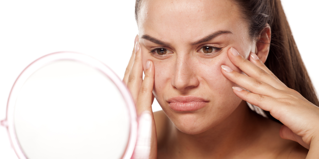 Best Tips And Skin Care Routine For Combination Skin Type