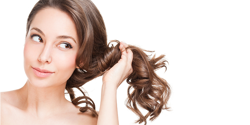 Know Some Hair Loss Myths And Facts