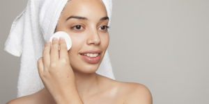 Benzoyl Peroxide for acne