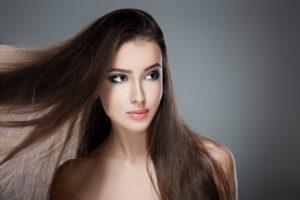 grow your hair fast