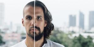 Hair Growth Cycle?