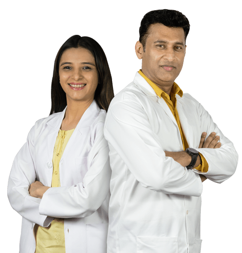 best dermatologists