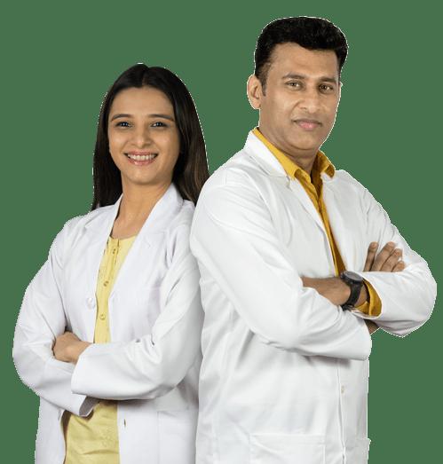 best dermatologists