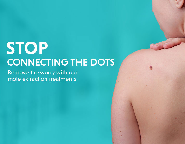 Best Dermatologists Skin Specialists In Bangalore Skin