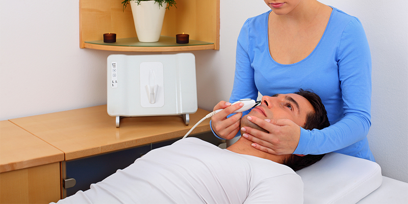 How To Remove Hair On Nose Laser Treatment For Nasal Hair