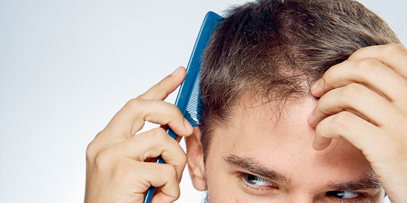 Dutasteride For Hair Loss Uses Dosage And Side Effects