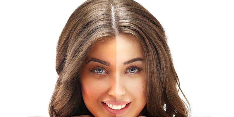 oliva skin whitening treatment