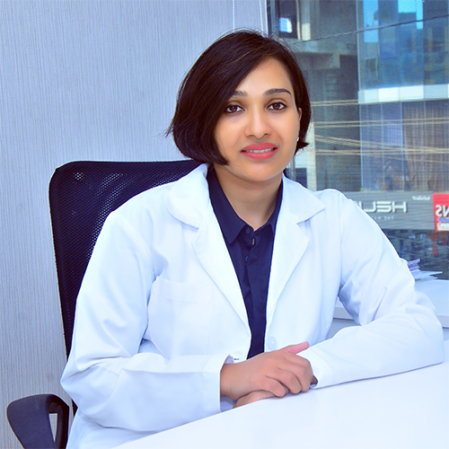 Doctor Image Oliva