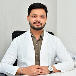 Dr. Aneesh Samajam