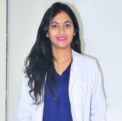 Dr. Champa R