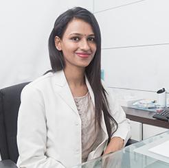 Dr. Deepthi Atmakuri