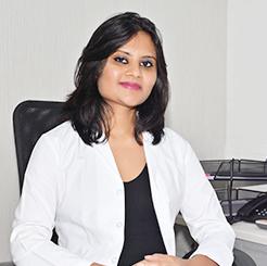 Dr. Hema S
