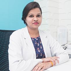 Dr. Himabindu P