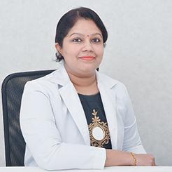 Dr. Lakshmi Durga