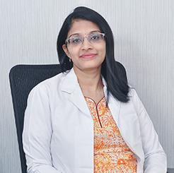 Dr. Meenakshi Sundar