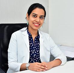 Dr. Sowmya V