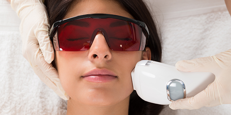 laser hair removal pune
