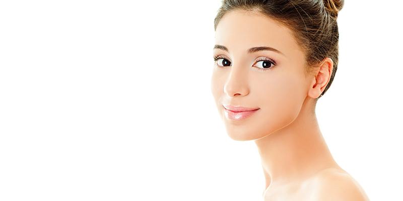 skin whitening in vizag