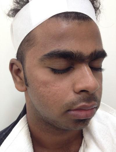 Balaji Raghava After