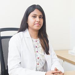 Dr. Manasa Veena