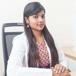 Dr. Nirmala Duraiswamy