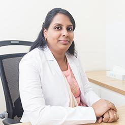 Dr. Sivayogana Ramaraj