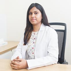 Doctor Manasa Veena