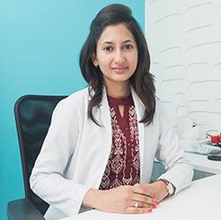 Doctor Swathi Neelagiri