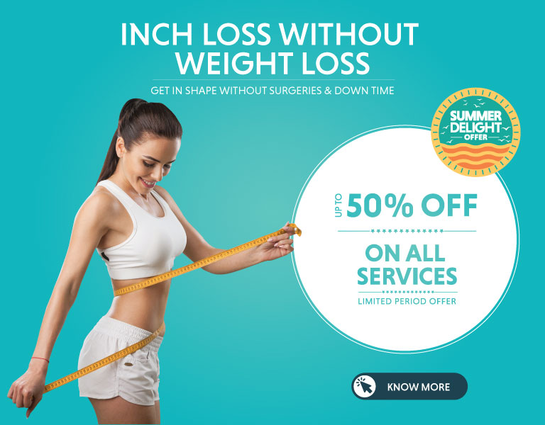 inch loss treatment offer