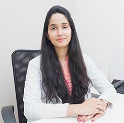 Dr. Aparna Karanam