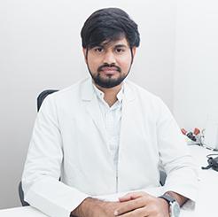 Dr. Brahmaiah