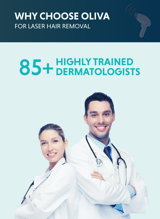 Trained-Dermatologists